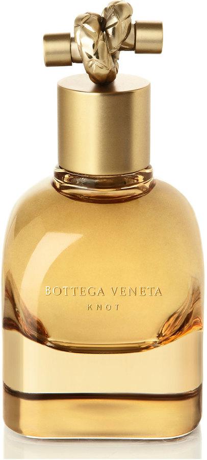 Bottega VenetaBottega Veneta Knot Eau de Parfum, 75 mL