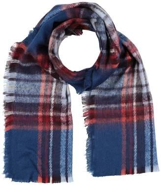 ADI CAPUA Oblong scarves - Item 46650887RF