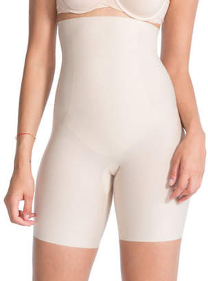 Spanx Thinstincts High-Waist Shorts