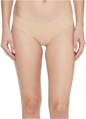 Commando Cotton Thong CCT01 Women's Underwear