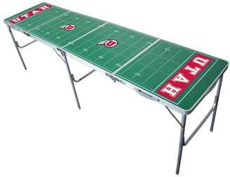 Tailgate Kohl's Utah Utes Table