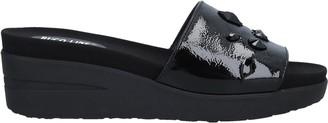 Ruco Line Sandals - Item 11559580BX