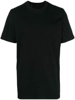 11 By Boris Bidjan Saberi loose fitted T-shirt