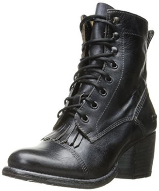 bed stu Women's Finis Boot $132.99 thestylecure.com