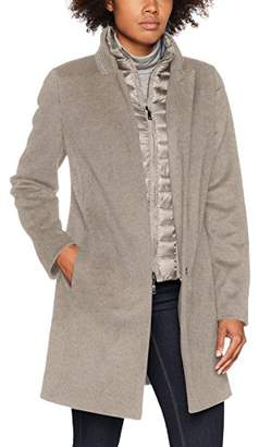 Schneiders Women's Julia Jacket, Blue d ́Navy 4746