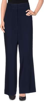 Sportmax Casual pants