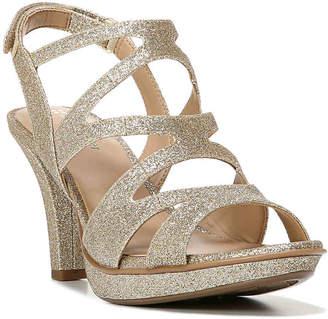 Naturalizer Dianna Platform Sandal - Women's