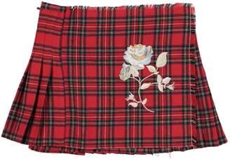 John Galliano Skirts - Item 35376270CB
