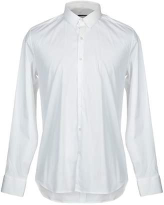 Xacus Shirts - Item 38813686OE