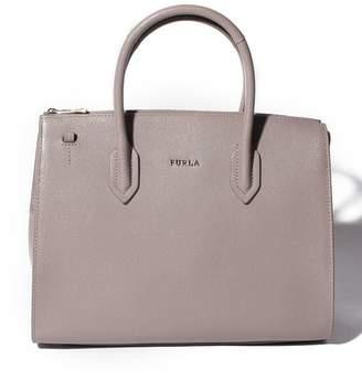 c44177c2a18c Furla(フルラ) メンズ 小物&雑貨 - ShopStyle(ショップスタイル)