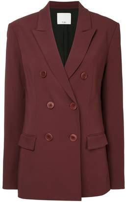 Tibi oversized blazer