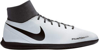 Nike Phantom Visionx Club Mens Indoor Soccer Shoes