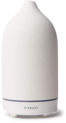 Vitruvi vitruvi Stone Diffuser for Aromatherapy