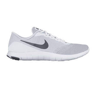 Nike Flex Contact Womens Running Shoes Lace-up