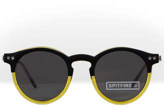 Spitfire Utopia Sunglasses