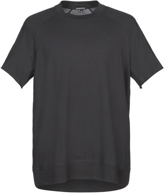 Ann Demeulemeester T-shirts - Item 12364619CO