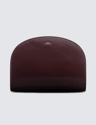 A.P.C. Luna Bag