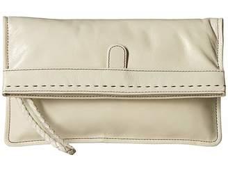 Hobo Arbor Wristlet Handbags