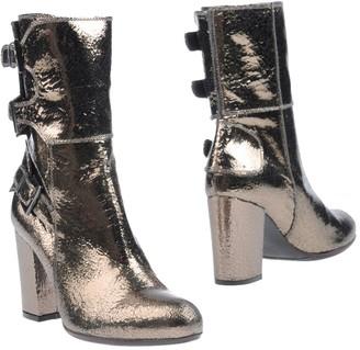 Paris Texas Ankle boots - Item 11244666JQ