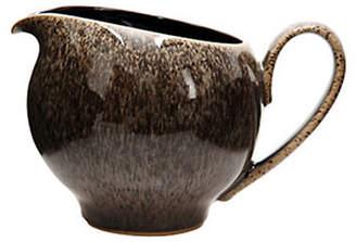 Denby Praline Stoneware Large Jug