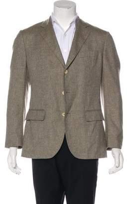 Loro Piana Cashmere Sport Coat w/ Tags