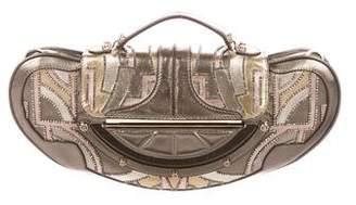 Fendi Mini Vanity Bag