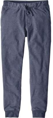 Patagonia Mahnya Fleece Pant - Men's