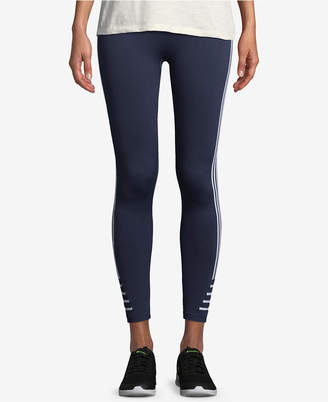 Champion Double Dry Seamless Ankle Leggings