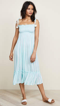 Cool Change coolchange Piper Maxi Dress