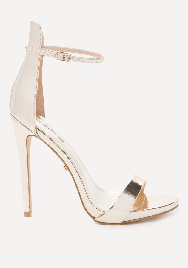 Glinda Sandals