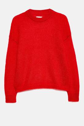 Jack Wills lilburn jumper