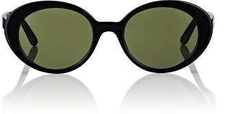 Oliver Peoples The Row Women's Parquet Sunglasses