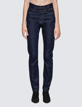 Calvin Klein Jeans Est.1978 Narrow
