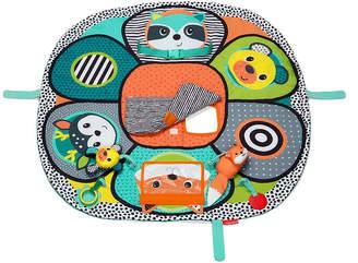Infantino Play Away Car Cover & Play Mat
