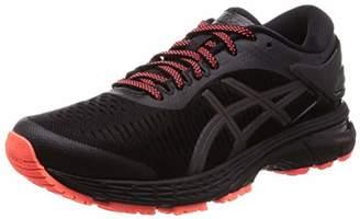 Asics Women's's Gel-Kayano 25 Lite-Show Running Shoes