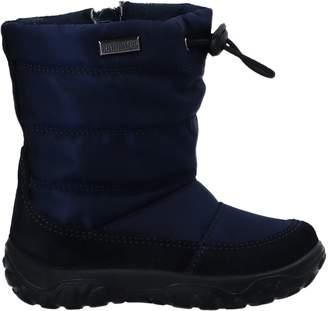 Naturino Ankle boots - Item 11551238EK