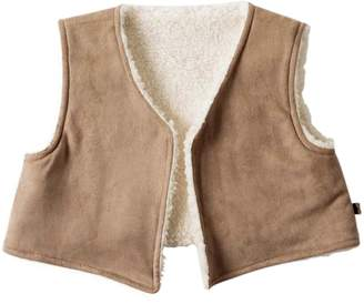 Appaman Orchard Reversible Vest - Girls'