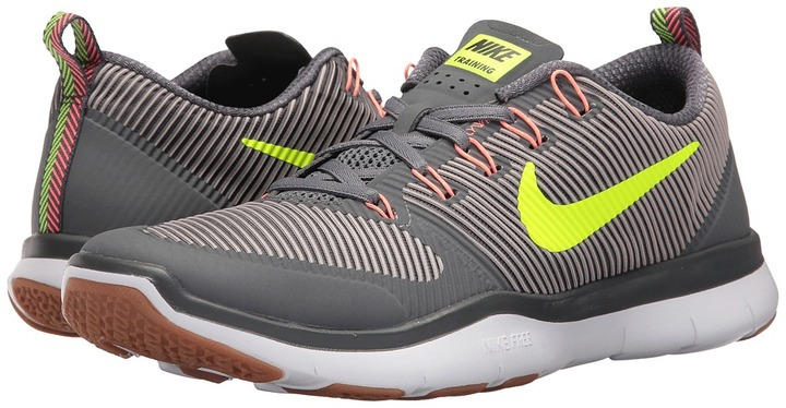 Nike - Free Train Versatility Men's Cross Training Shoes