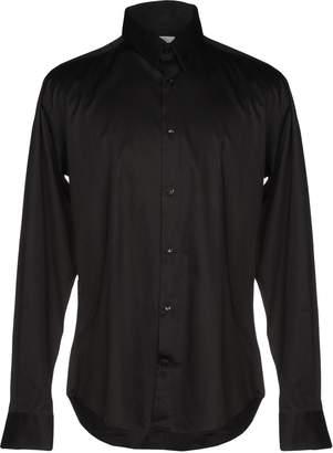 Versace Shirts - Item 38654802RS