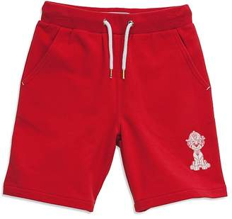 Sovereign Code x Nickelodeon Boys' PAW Patrol© Marshall Shorts, Little Kid - 100% Exclusive