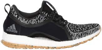 adidas Pure Boost X Atr Sneakers