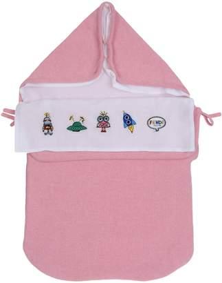 Fendi Sleeping bags - Item 51123353HP