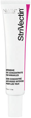 StriVectin Intensive Eye Concentrate for Wrinkles, 1 fl. oz.