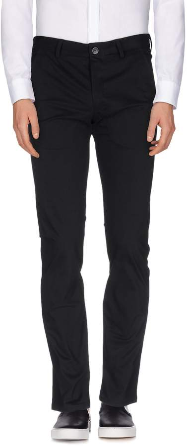 Filippa K Casual pants - Item 36786867