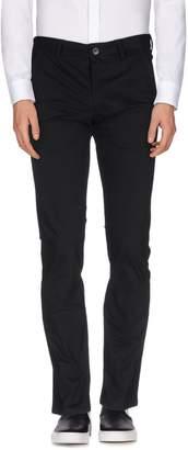 Filippa K Casual pants - Item 36786867BO
