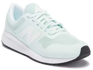 New Balance 005 Modern Classic Sneaker