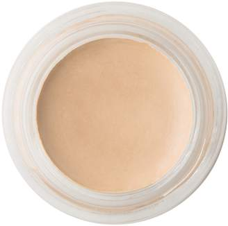 Juice Beauty perfecting concealer 08 cream 0.19 oz