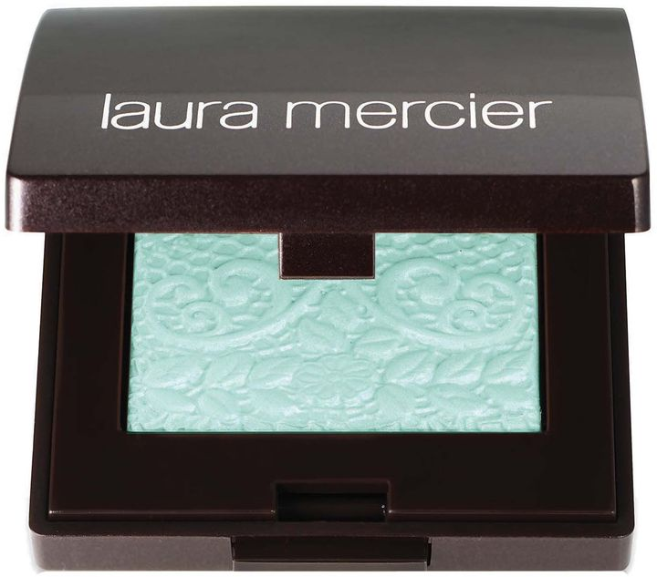 Laura Mercier Illuminating Eye Color