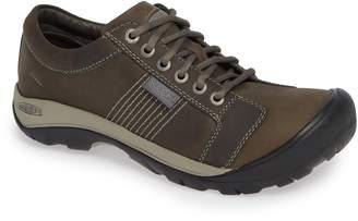 Keen 'Austin' Sneaker