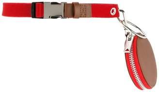 Puma Maison Yasuhiro pocket pouch belt